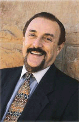 Dr. Philip Zimbardo.Ph.D